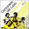 Canzoniere Del Lazio - Quando Nascesti Tune
