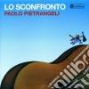 Paolo Pietrangeli - Lo Sconfronto