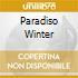 PARADISO WINTER