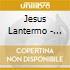Jesus Lantermo - Desierto