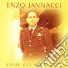 Enzo Jannacci - Come Gli Aeroplani