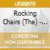 BEST AND RARITIES (2CDx1)