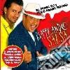 El Puma Dj Y Rulo Mi - Bailando Salsa