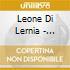Leone Di Lernia - Leonlatino