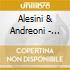 Alesini & Andreoni - Marco Polo