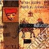 Nicola Alesini / Pier Luigi Andreoni - Marco Polo Vol II