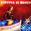Ginevra Di Marco - Donna Ginevra