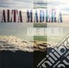 Alta Madera - Velas