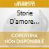 STORIE D'AMORE VOL.2