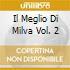 IL MEGLIO DI MILVA VOL. 2