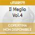 IL MEGLIO VOL.4