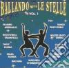 BALLANDO SOTTO LE STELLE VOL.1