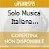 SOLO MUSICA ITALIANA VOL.2