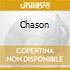 CHASON