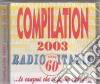 Radioitalia Anni 60 2003