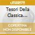 TESORI DELLA CLASSICA VOL.2