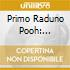 Pooh - Primo Raduno - Official Tribute Band 06