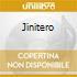 JINITERO