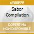 SABOR COMPILATION