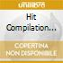 Hit Compilation N. 5 - Cantaitalia