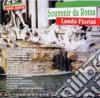 CANTAITALIA:SOUVENIR DA ROMA