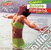 CANTAITALIA:CALDA ESTATE ITALIANA