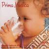PRIMA MUSICA:2°LA PAPPA