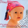 PRIMA MUSICA:9°IL NATALE
