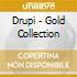 Drupi - Gold Collection