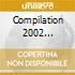 COMPILATION 2002 RADIOITALIA60
