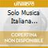 SOLO MUSICA ITALIANA BIMBI V.3