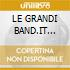 LE GRANDI BAND.IT 60/70 VOL.1/2CDx1