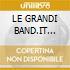 LE GRANDI BAND.IT 60/70 VOL.3/2CDx1