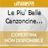 LE PIU' BELLE CANZONCINE PER BAMBINI VOL.1
