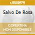 SALVO DE ROSA