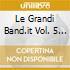 LE GRANDI BAND.IT VOL. 5 (CD2)