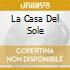LA CASA DEL SOLE