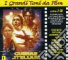 I GRANDI TEMI DA FILM VOL.1