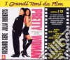 I GRANDI TEMI DA FILM VOL.4/2CD