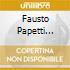 FAUSTO PAPETTI VOL.3
