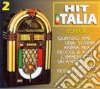 HIT ITALIA VOL.2 (2CDx1)