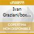IVAN GRAZIANI/BOX 9 CD