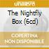 THE NIGHTFLY BOX (6CD)