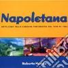 NAPOLETANA/DAL 1200 AL 1962-BOX 7CD