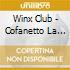 Various - Winx Club - Cofanetto La Musica Di Stell