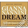 Gianna Nannini - Dream (Deluxe Ed.)