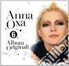 ALBUM ORIGINALI - BOX 6CD