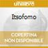 ITSOFOMO