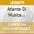 ATLANTE DI MUSICA TRADIZIONALE