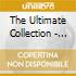 THE ULTIMATE COLLECTION - BOX 24 CD